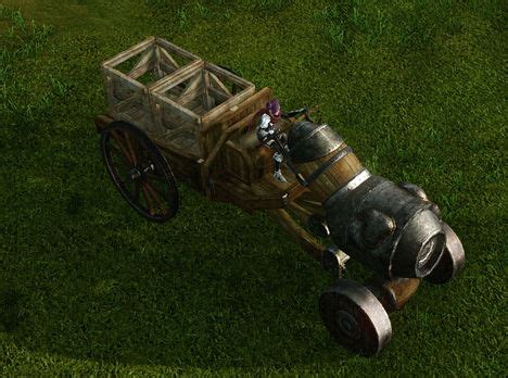archeage dual wield runner build farm cart archeage wiki guide ign