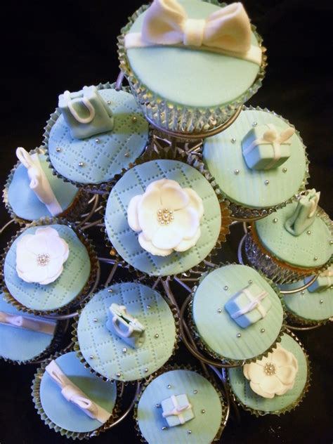 cupcakes inspired by inspired cupcakes cakecentral