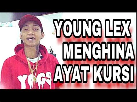 download mp3 young lex free downloads music biodata young lex mp3 barumusic