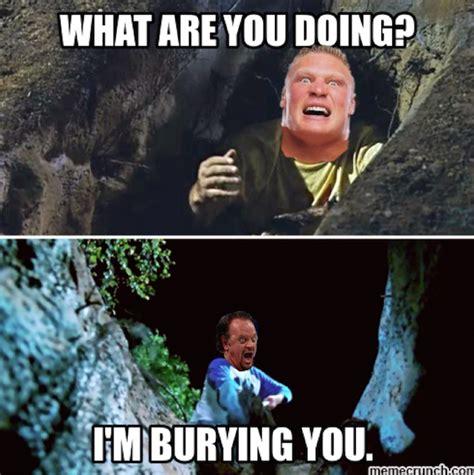 Undertaker Meme - undertaker creepy screaming face memes