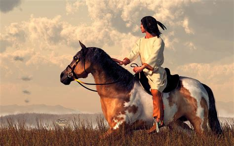 pictures mustang horse with smoke smoke signals by deskridge on deviantart
