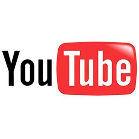 Google youtube musica romantica myideasbedroom com