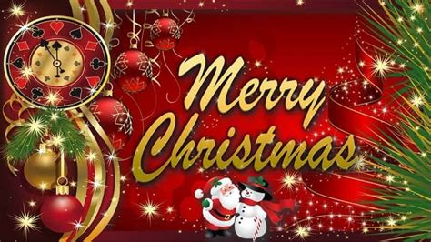 merry christmas   happy christmas day  pictures