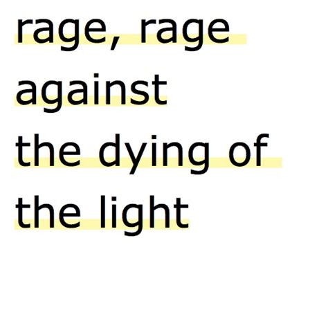 Rage Rage Against The Dying Of The Light Meaning by 8tracks Radio Rage Rage Against The Dying Of The Light 8 Songs Free And Playlist