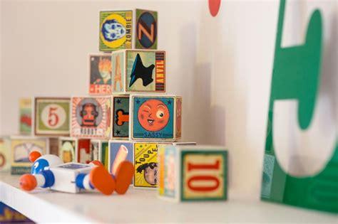 nunawading project maxa design pty  childrensroom