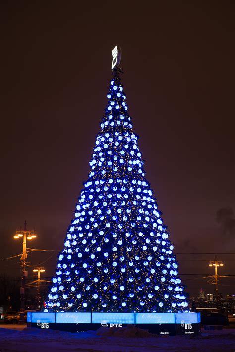 free images light night evening holiday landmark