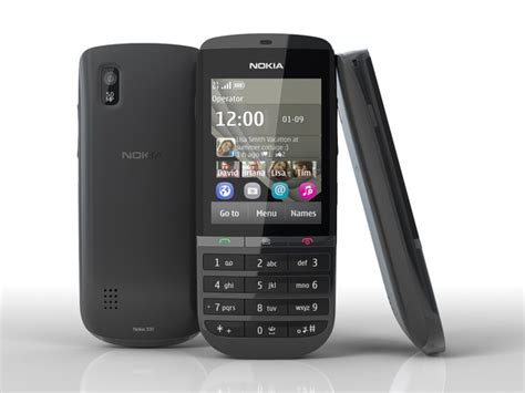 Hp Nokia Asha 300 nokia asha 600 related keywords suggestions nokia asha 600 keywords