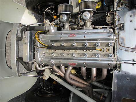 small engine maintenance and repair 2004 jaguar xk series instrument cluster service manual repair 2011 jaguar xk engines service manual repair 2011 jaguar xk engines