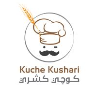 Kuche Logo by Restaurants In Bahrain Order Food Talabat