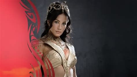5 Sq Feet by Lynn Collins Hd Wallpapers Free Download