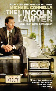 lincoln lawyer netflix michael connelly s bosch comes to on three