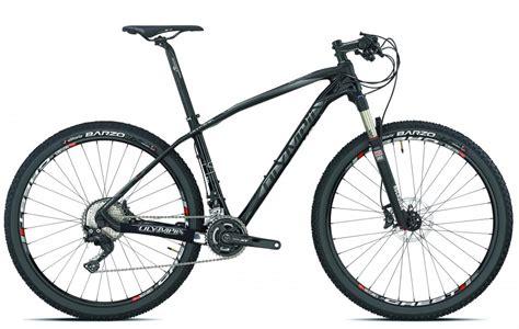 len italien import og salg af olympia cykler fra italien