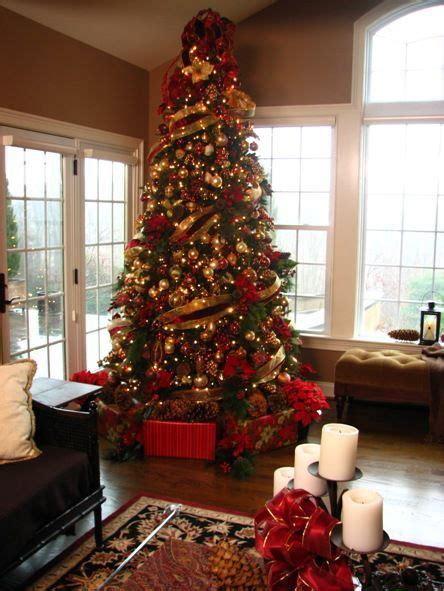 my christmas tree don t miss saturday s dooney bourke tsv