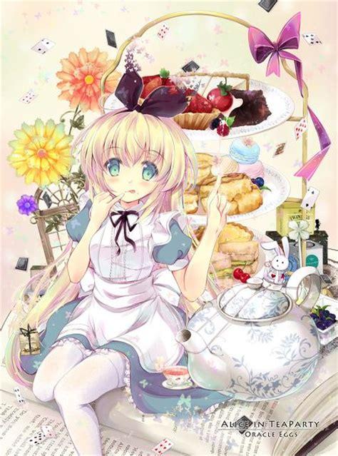 N Anime M by Anime A N I M E A R T Anime