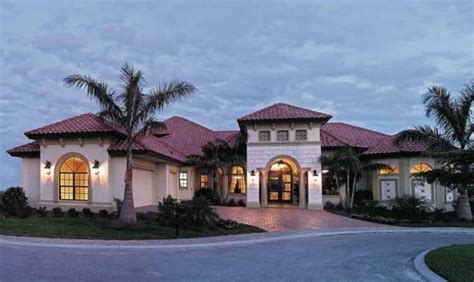 Fort Myers Home Decor Stores tuscan house plans south africa tuscan house plans south