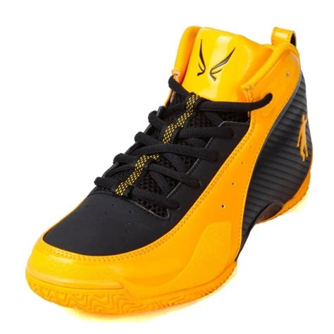 china wholesale basketball shoes buy wholesale athletic shoes from china