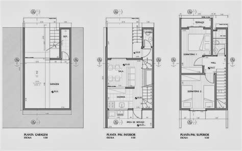 condo house plans condominium house plans 46m2 house plans box house