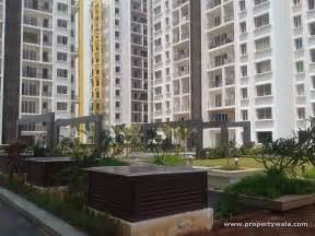 Appartments In Coimbatore by 2 Bedroom Apartment Flat For Rent In Trichy Road Area