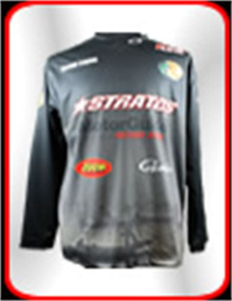 stratos boats hoodie e3 sport custom jerseys