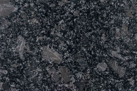 Kitchen Countertops by Steel Gray Granite