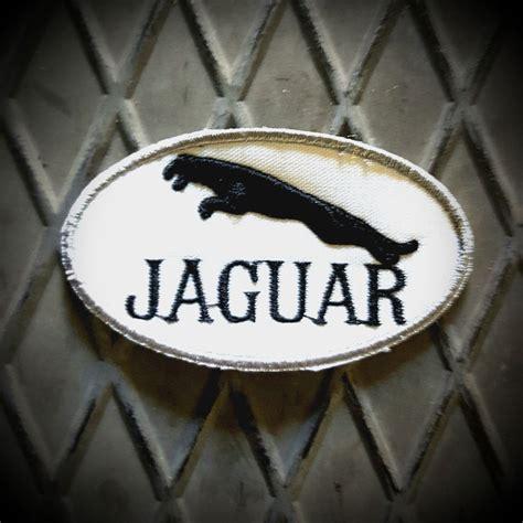 jaguar logo tshirt krali