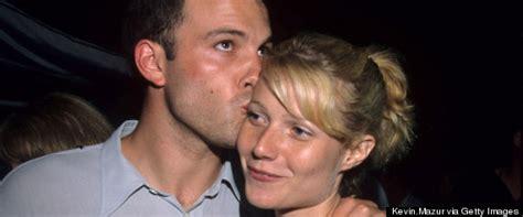Gwyneth New Bfs by 11 Revelations From Gwyneth Paltrow S With