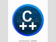 C Language Stock Images, Royalty-Free Images & Vectors ... C- Programming Logo