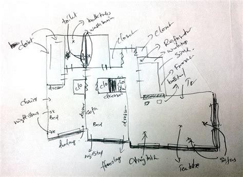 convert floorplan to 3d 2d 3d floorplans