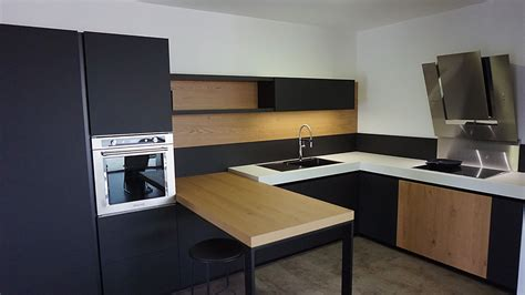 showroom cuisiniste ancenis nantes riaill 233