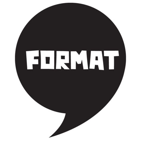 For Mat by Format Adelaide Format Adelaide