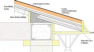 coibentazione terrazzi coibentazione di un terrazzo imprese