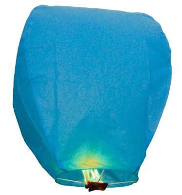 lanterna volante prezzo catalogo pirotecnica verga