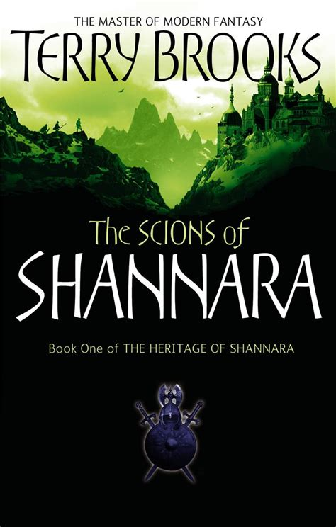 Terry Genesis Of Shannara 12 terry qualitybookcovers