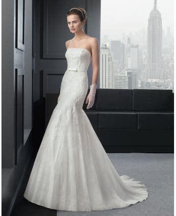 Wo Kann Gã Nstig Brautkleider Kaufen by G 252 Nstig Hochzeitskleider Kaufen Ber Ideen Zu Ausgefallene
