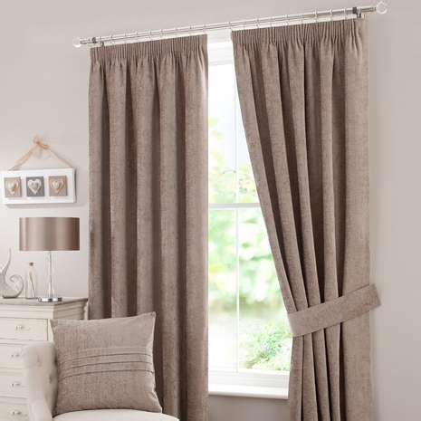 lined cotton curtains lined pencil pleat cotton curtains pencil pleat curtains buying guides egovjournal com