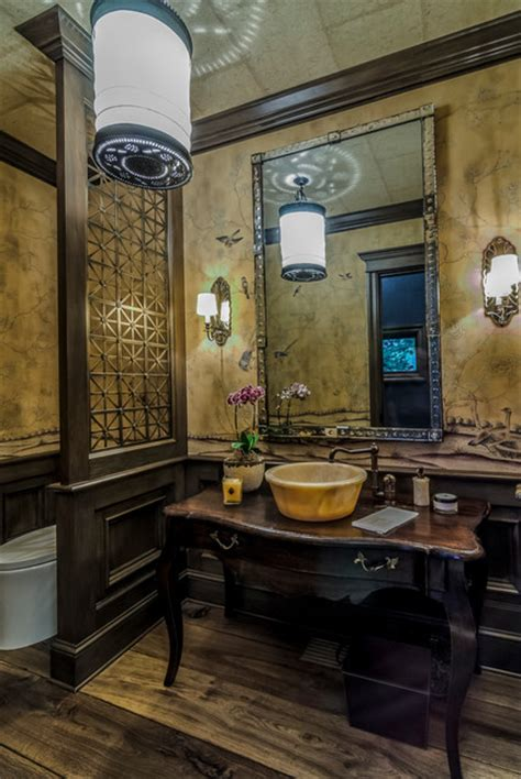 antique bathrooms designs vintage bathroom design ideas for small spaces interior