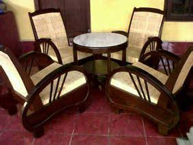 Kursi Tamu classic furniture laesto gallery