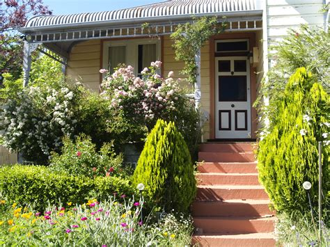 cottages blue mountain 33 fascinating facts about the blue mountains sydney