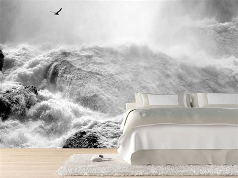 easy wall murals amazing awesome easy wall mural khmerline168