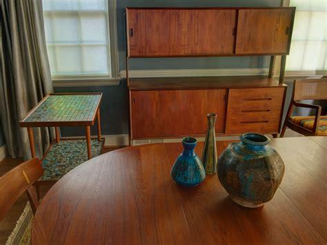 mid century modern furniture atlanta city issue atlanta mid century vintage and modern furniture about