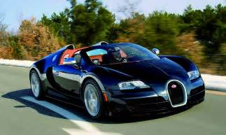 Who Is Bugatti Bugatti Veyron Grand Sport Vitesse Photos Carzi