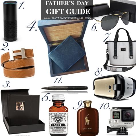 s day gift guide s day gift guide giveaway our favorite style
