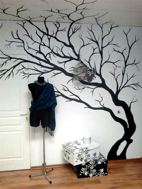 Weiße Holzstühle Kaufen by Schlafzimmer Massivholzbrett Beleuchtung Indirekt