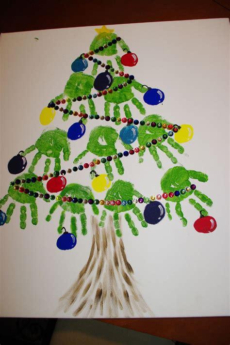 Bastelideen Zu Weihnachten 3631 by 16 Besten Weihnachten Bilder Auf Kita Kinder