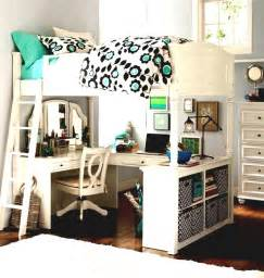 unique bedroom ideas designs for girls with bunk beds unique room designs images