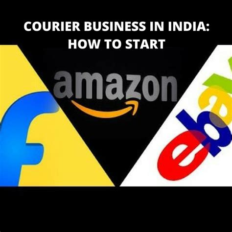 start small business from home in india courier business in india how to start aapka consultant