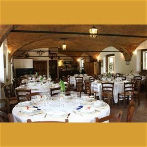 ristoranti etnici pavia ristorante la vecchia stalla giussago ristorante cucina