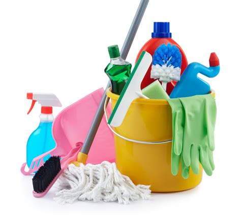 cleaning products eco buzz blog the dirt on household cleaners