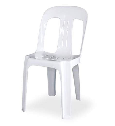 plastic stool chair suppliers plastic chairs for sale durban south africa plastic