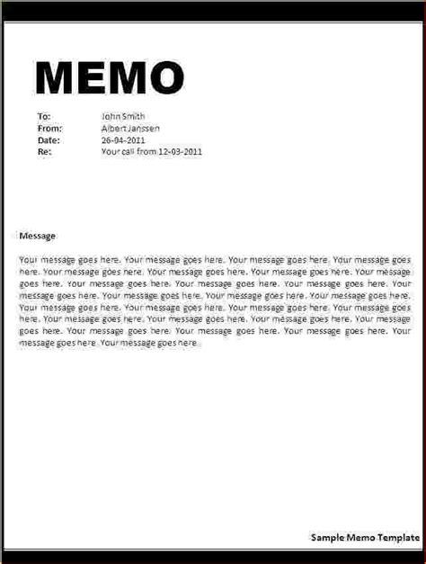 Sle Memo Question Presented Office Memorandum Sle Just B Cause